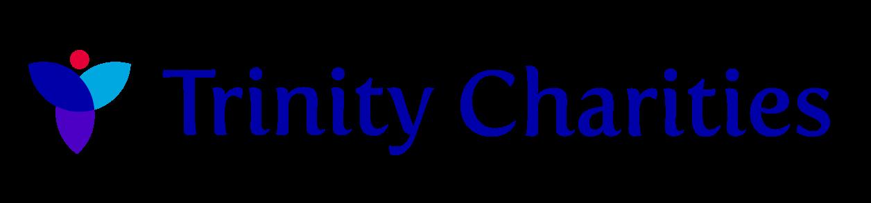 Trinity Charities